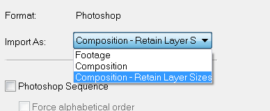 retain-layer-sizes